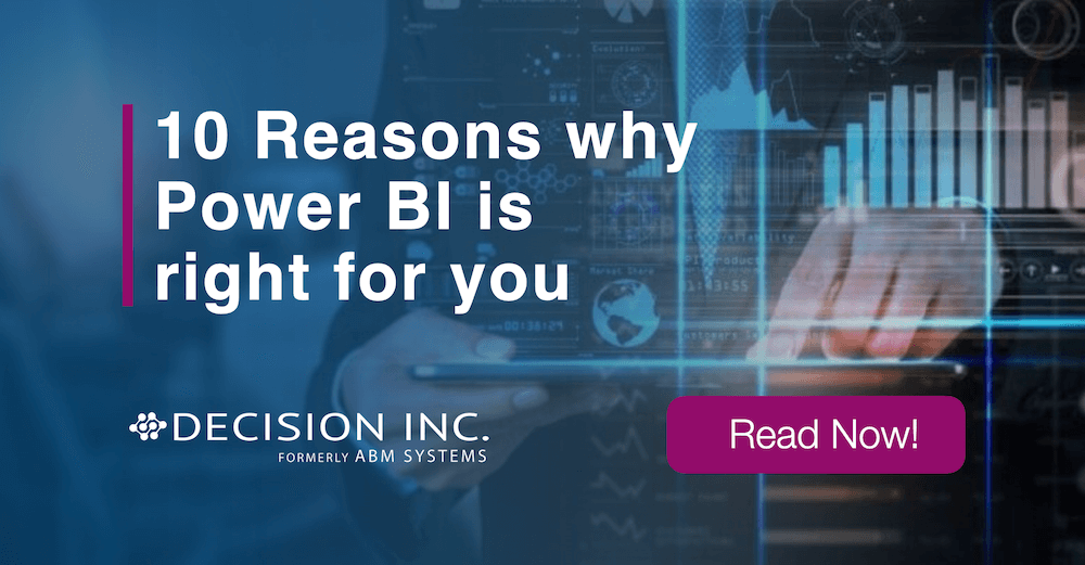 10-reasons-why-power-bi-is-right-for-you
