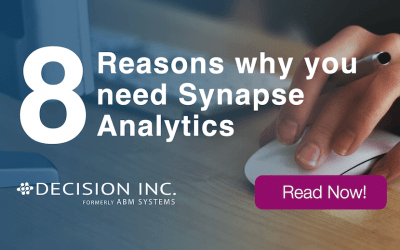 8-reasons-why-you-need-synapse-analytics