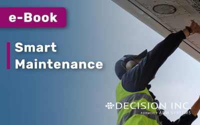 Smart Maintenance Reduce Cost Improve Quality and Enhance Productivity