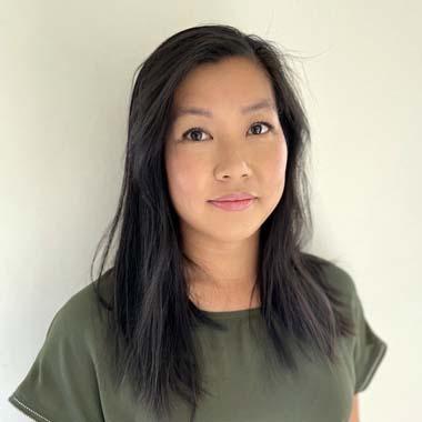 Jennifer Hwu