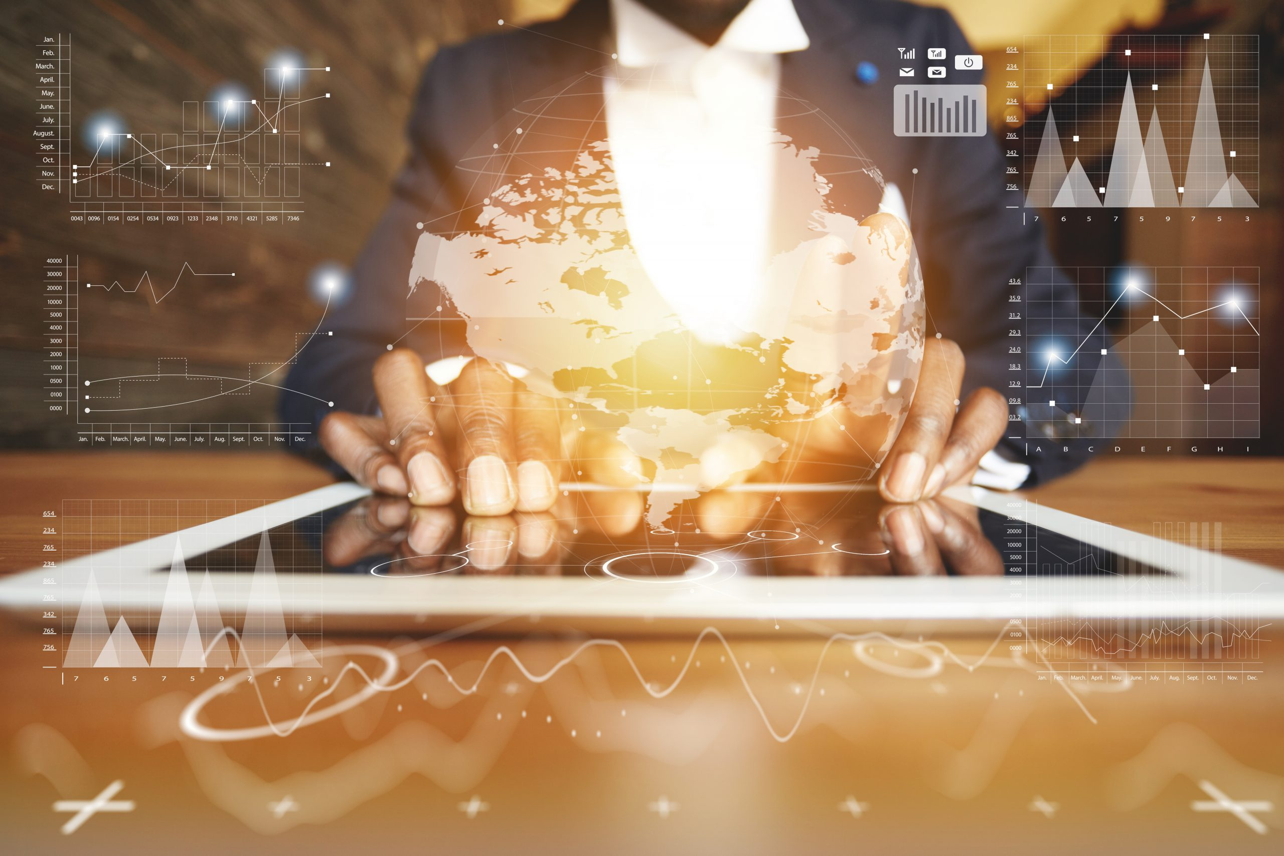 Digital transformation needs a business-focused approach_Decision_Inc